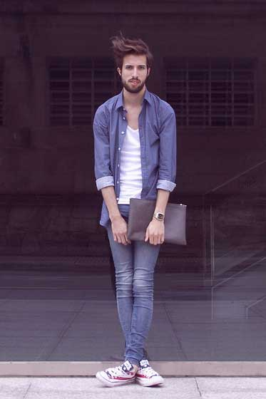 "Men's street style fashion-8""     /></a></div> <br /> <div class="