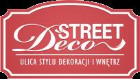 DecoStreet