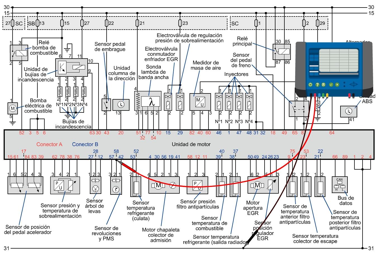 Chrysler 3 3l Engine Diagramon Ford Ranger 2 3 Engine Diagram