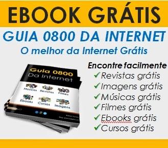 Clique Aqui Para Baixar Seu Ebook Grátis!