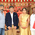 Director Shiva Nageswar Rao Daughter's Wedding Photos