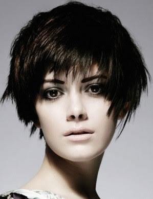 http://1.bp.blogspot.com/-OkfmOiG815E/TzTeaETmdZI/AAAAAAAABfA/KN3xSfDMxDY/s400/Short-Straight-Hairstyles-2012-01.jpg