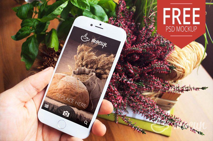 http://1.bp.blogspot.com/-Okgmzj25ib0/VW3hIFgOdaI/AAAAAAAAb4s/fK2LZCZ9K6k/s1600/17-Free%2BPSD%2BiPhone%2B6%2BMockup%2BHome-rooteto.jpg