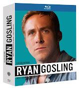 Voici une superbe idée pour tous les fans de Ryan Gosling que nous sommes!