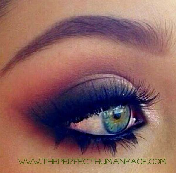 "Complete List of ""The World's Most Beautiful Eyes"" COMING SOON -- www.theperfecthumanface.com"
