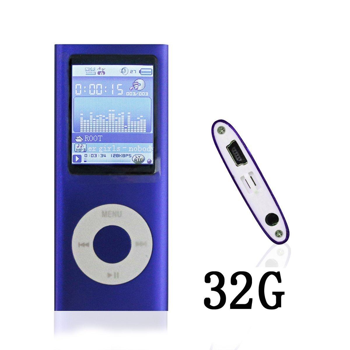 Soundlib G-player 2.2 Mac Torrent
