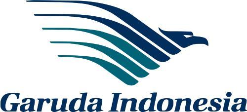Job Vacancy Garuda Indonesia 2014