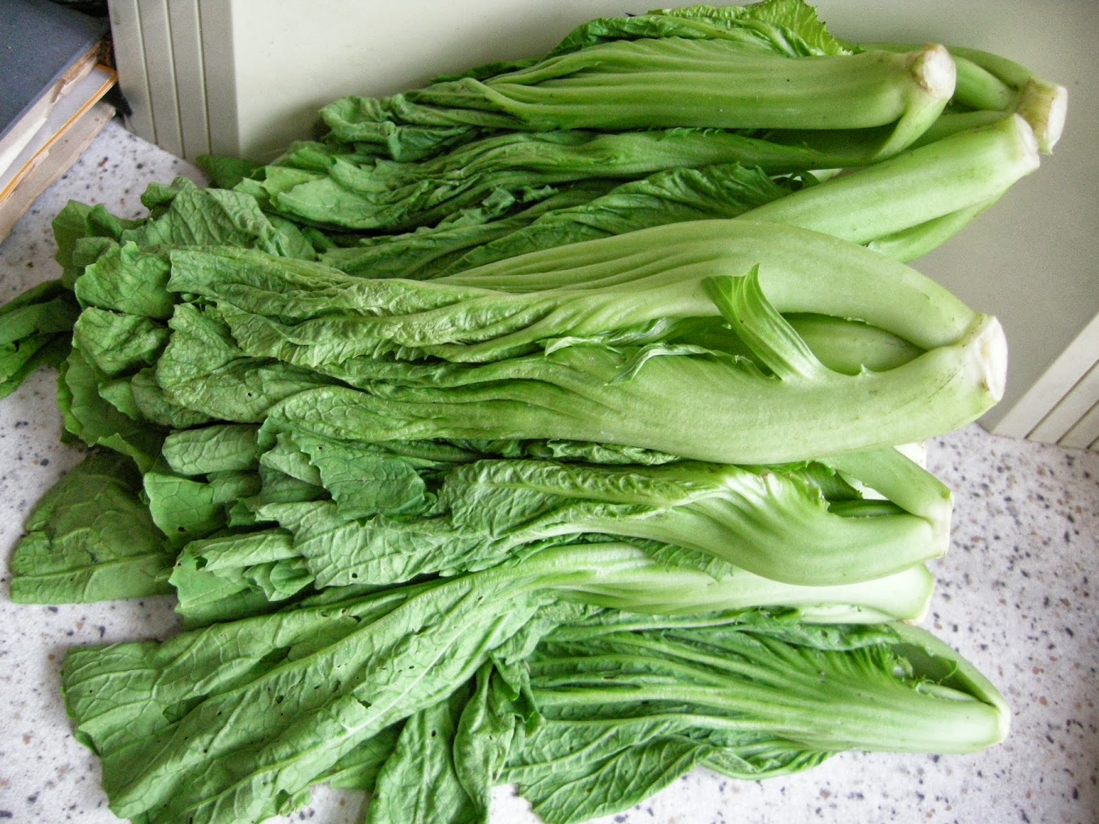 how to use mustard greens