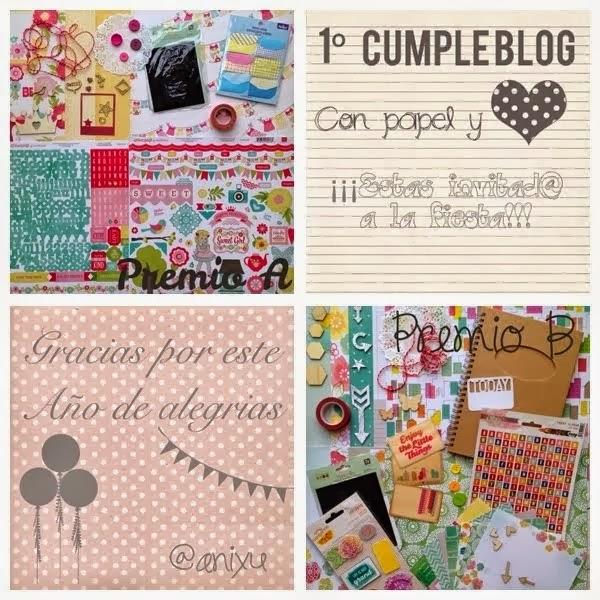 Cumple-blog Anixu