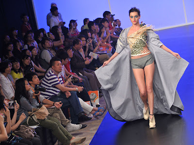 Fashion Colleges on Jambu Bol Cemet  Top Fashion  Hong Kong Fashion Week