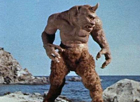 cyclops essays The greatest contrast among the secondary characters in the odyssey is between the cyclops, that wild race of cannibalistic one-eyed giants, and the phaeacians.