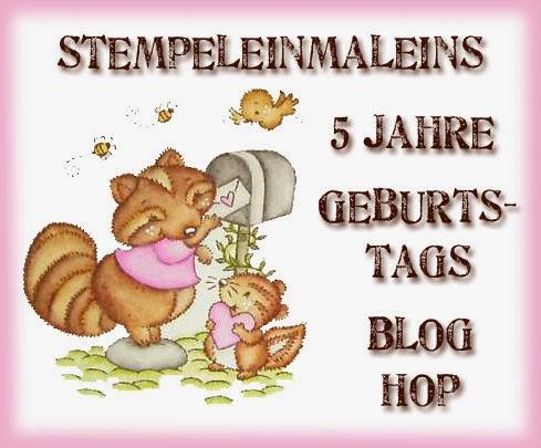 http://stempeleinmaleins.blogspot.de/
