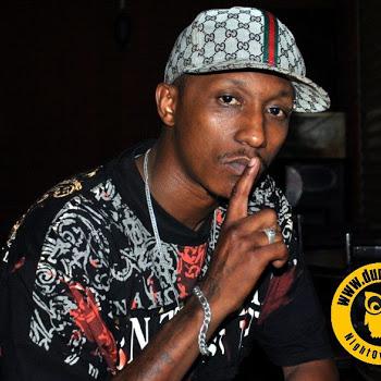 Bila Chupi Kuma Kenya