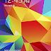 Plaatjes van nieuwe Samsung Galaxy Tab komen online