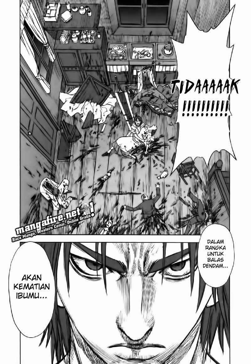 Dilarang COPAS - situs resmi http://mangaku.web.id - Komik jackals 024 - chapter 24 25 Indonesia jackals 024 - chapter 24 Terbaru 22|Baca Manga Komik Indonesia|