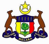 Jawatan Kosong (LPM) Lembaga Perumahan Melaka