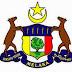 2 Jawatan Kosong (LPM) Lembaga Perumahan Melaka Bulan September 2014