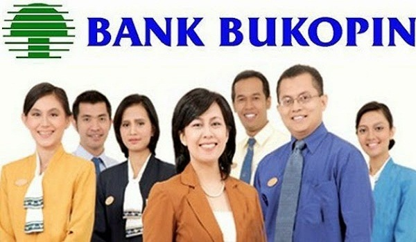 BANK BUKOPIN : MANAGEMENET DEVELOPMENT PROGRAM - ACEH, INDONESIA