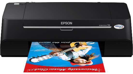 epson stylus t10 driver for windows 7 free download http://www.alldriverdownloadfree.com/2012/10/download-driver-epson-stylus-t10-t11.html