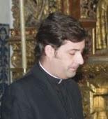 Antonio Jesús Jaén Rojas