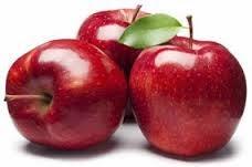 Manzana. Beneficios y Propiedades