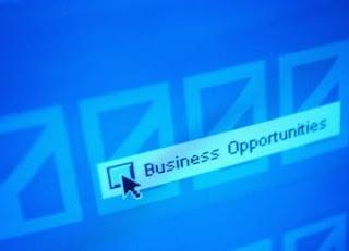 Promosi Bisnis | Promosi Digital