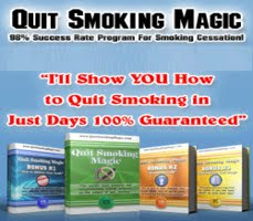 Quit Smoking in 7 Days