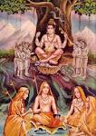 Gurave Namaha
