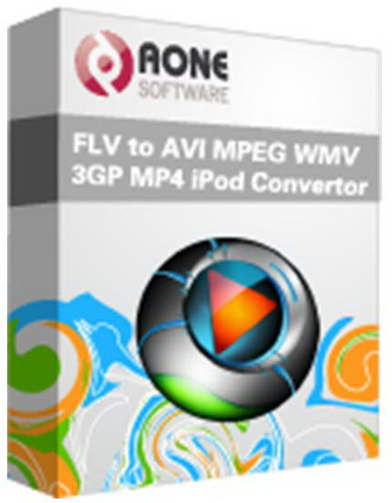 FLV to AVI MPEG WMV 3GP MP4 iPod Converter is a professional FLV converter
