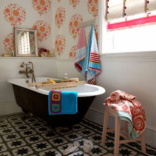 bathroom-inspiration-country-