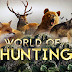 """Unity 3D"" Мир охоты / World of Hunting"