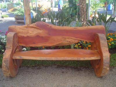 Algod o t o doce ideias com troncos de rvores for Portales inmobiliarios de bancos