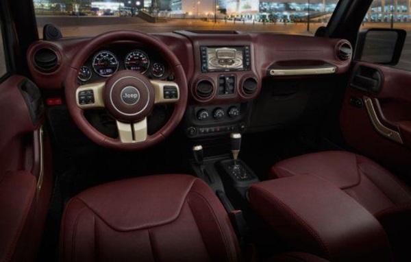 2018 jeep wrangler release. modren release for 2018 jeep wrangler release m