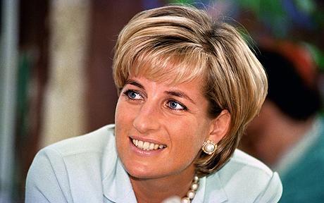 princess diana death scene. Princess Diana#39;s death was