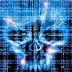 Brasil é um dos cinco países com mais crimes cibernéticos, diz ONU