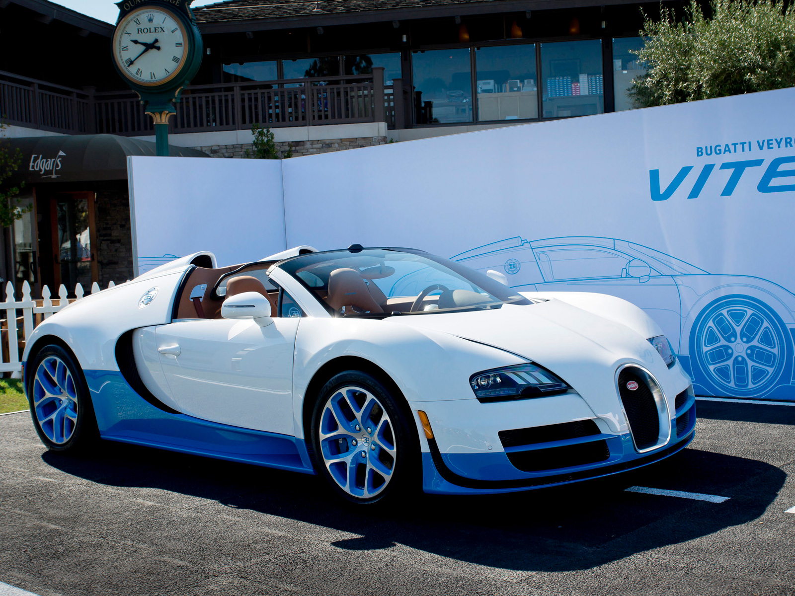 bugatti veyron grand sport vitesse special edition 2012 auto cars concept. Black Bedroom Furniture Sets. Home Design Ideas