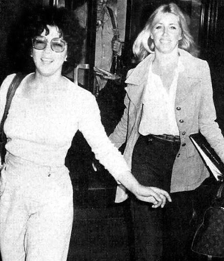 Joyce Dewitt 1979
