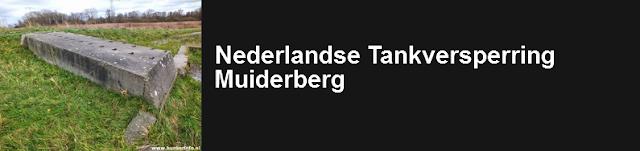http://www.bunkerinfo.nl/2015/04/nederlandse-tankversperring-muiderberg.html