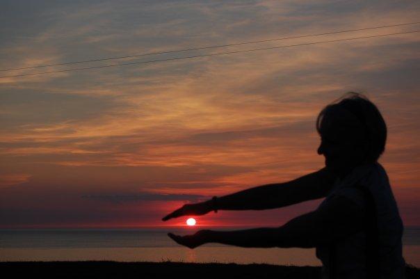 Vonna+catching+sunset.jpg