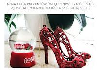 http://marcelka-fashion.blogspot.com/2015/11/moja-lista-prezentow-swiatecznych-moj.html