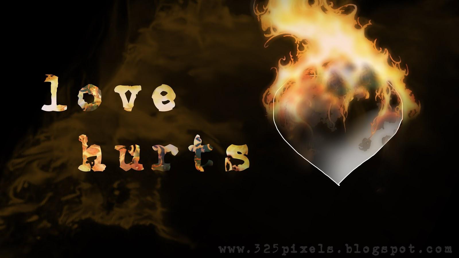 Beautiful love symbol wallpapers Free vector for free  - beautiful love vector wallpapers