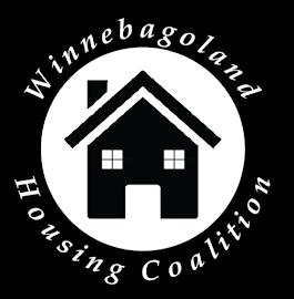 Winnebagoland Logo