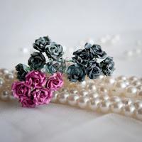 http://www.craftbar.com.pl/456,Mini-roze-z-kolekcji-Rozowo-Szare----15-szt-