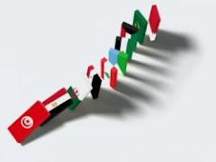 Forums Liberté de conscience pour Maroc, Yémen,...