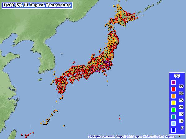 http://1.bp.blogspot.com/-Ol4zZSHe6iI/TkT7LO72UWI/AAAAAAAAD6g/Q5NDNZGoLZc/s1600/heatwave_japan.png