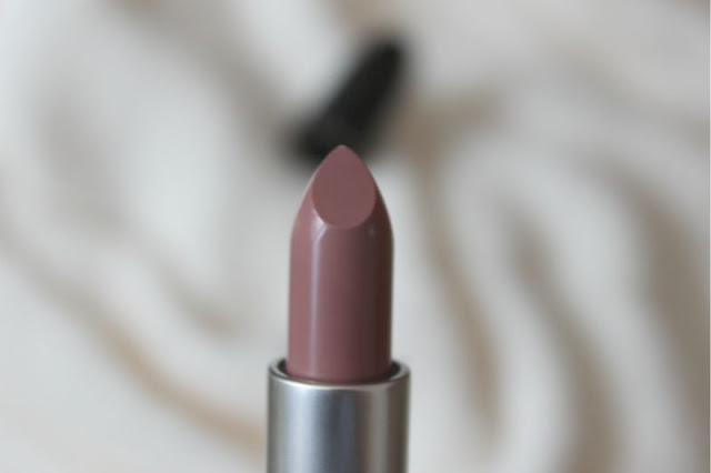 MAC Feed the Senses Lipstick