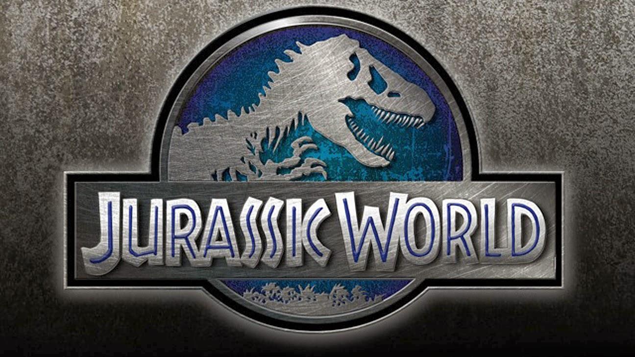Will Jeff Goldblum return for Jurassic World?