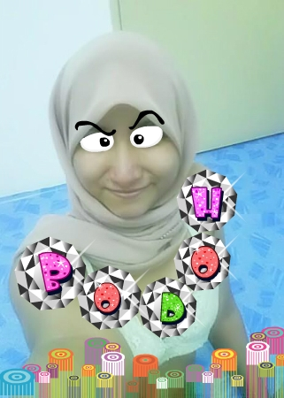 Awek Melayu Bodoh http://lekatlekitgurl.blogspot.com/2012/08/bertudung
