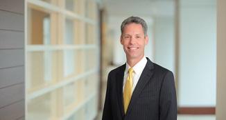 Peter Costea 🔴 Să mă fac avocat? Felicitări lui Drew Tipton!