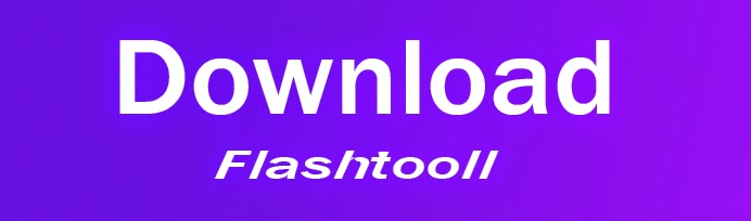 http://www.ziddu.com/download/22331981/FlashTool_v5.1140.00.rar.html